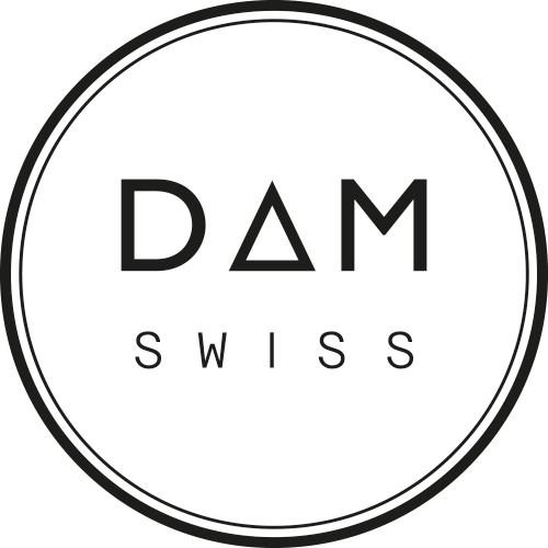 Dam Swiss – Grossiste CBD Suisse